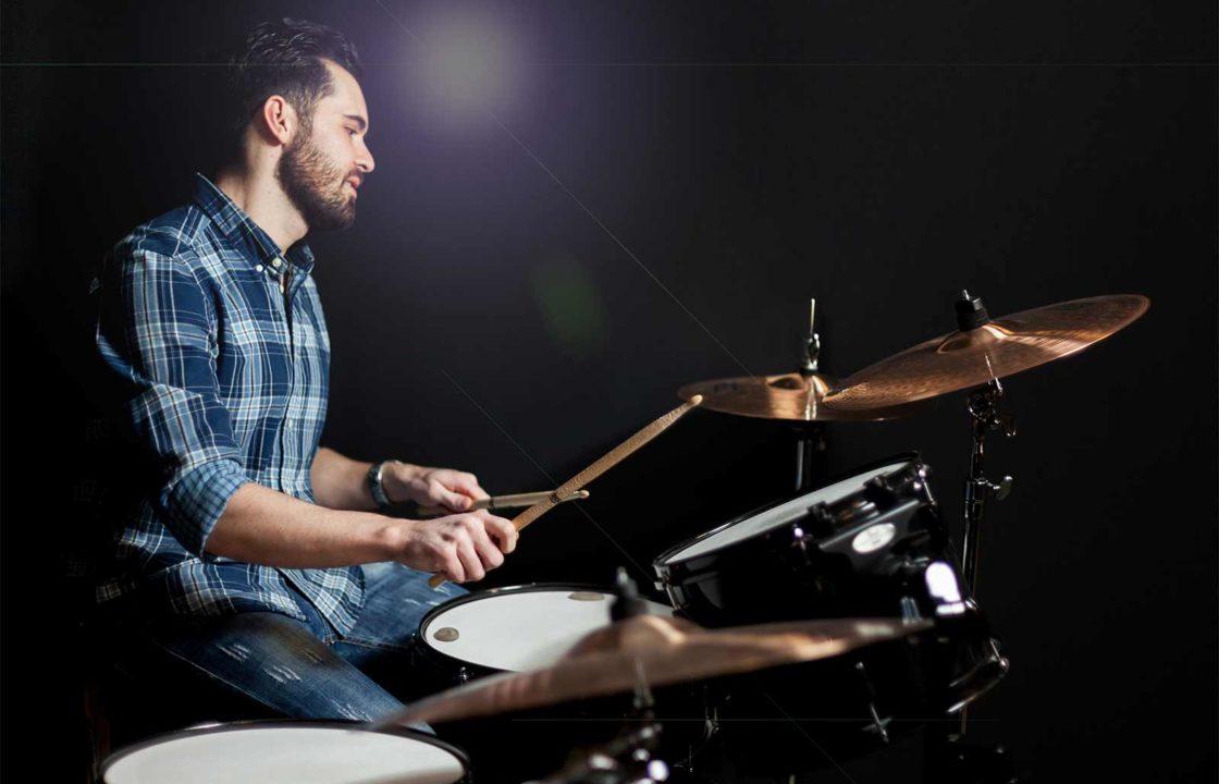 Making Grooves Music Programming