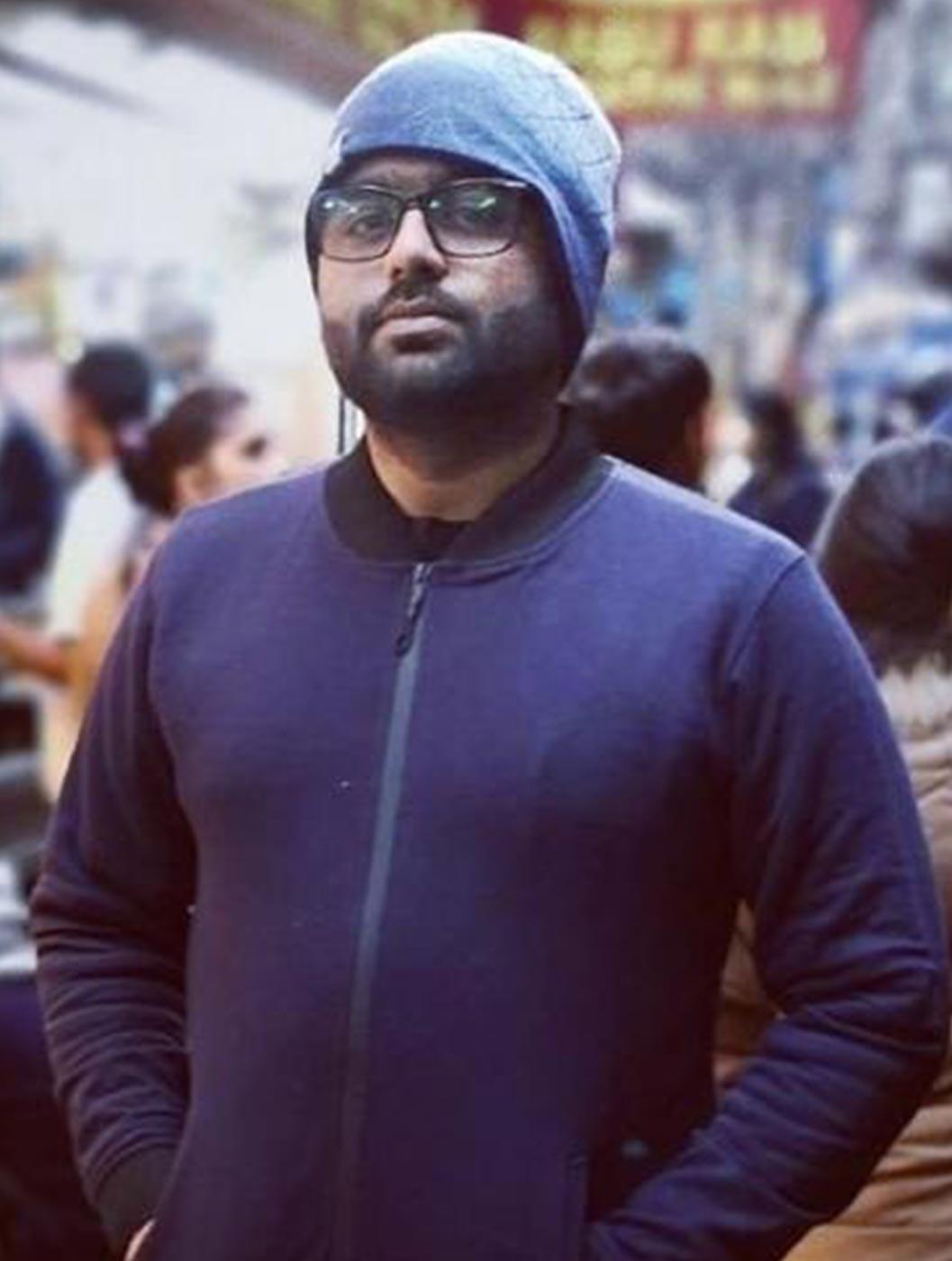 music video directors in Mumbai