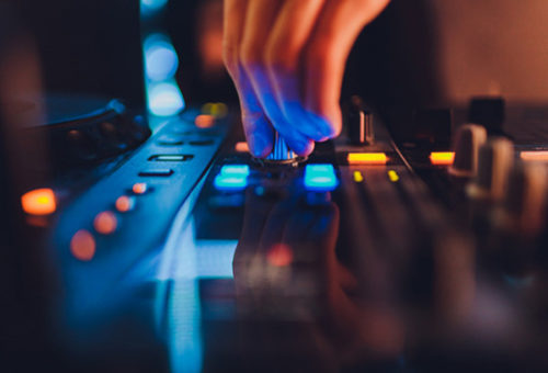 Best Music Production Courses