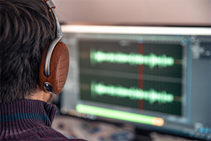 Music Production Institutes India
