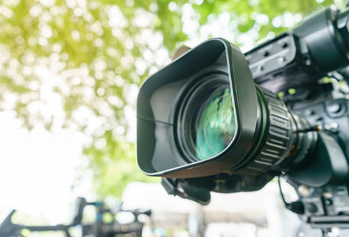 Music Video Directors India