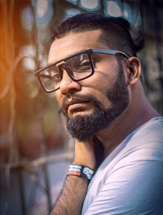 Music Video Directors Mumbai Kavira